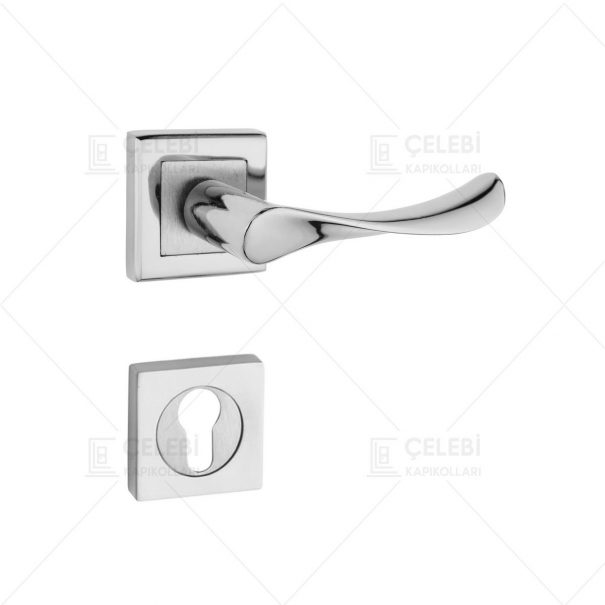 kapı kolu